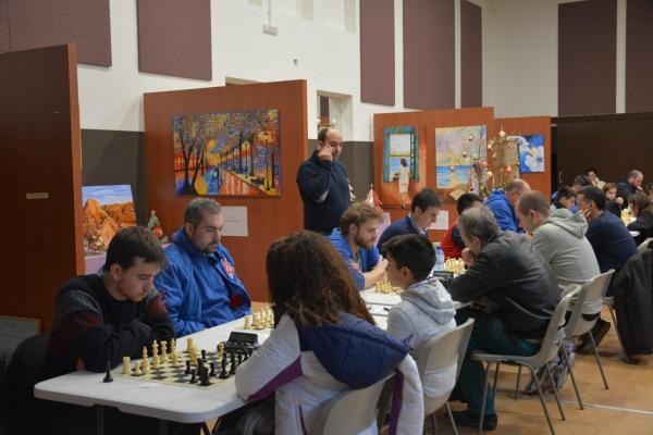iii-open-ajedrez-19127A502-CB8B-AEF9-A82F-6BCD96C82F08.jpeg