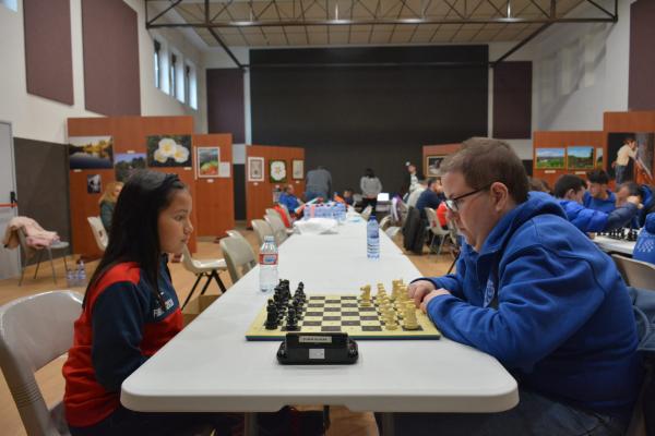 iii-open-ajedrez-19176F9D84-181C-E9C2-FEE6-00C79C701082.jpeg