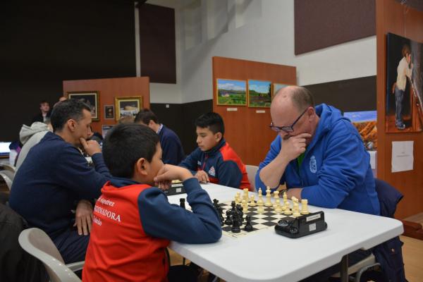 iii-open-ajedrez-2022796A5B-B3EC-55A1-C711-CC2ED66F7427.jpeg