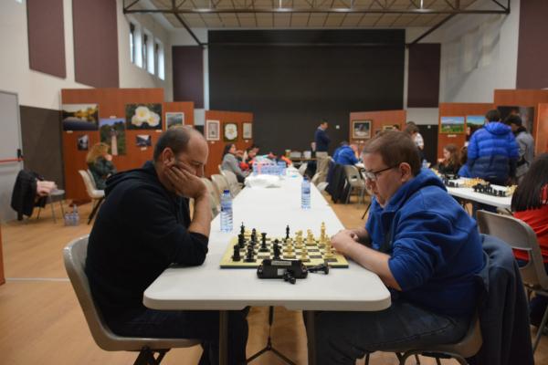 iii-open-ajedrez-21C64E8B23-84C8-378F-7878-8725AE143F6C.jpeg