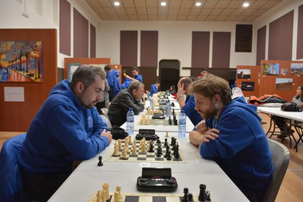 iii-open-ajedrez-22073A4D74-75D5-5C33-2733-0F17B0249114.jpeg