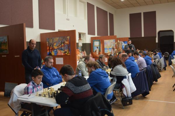 iii-open-ajedrez-233E1E633-CDAF-418D-0BDA-39DF52A3F6FB.jpeg