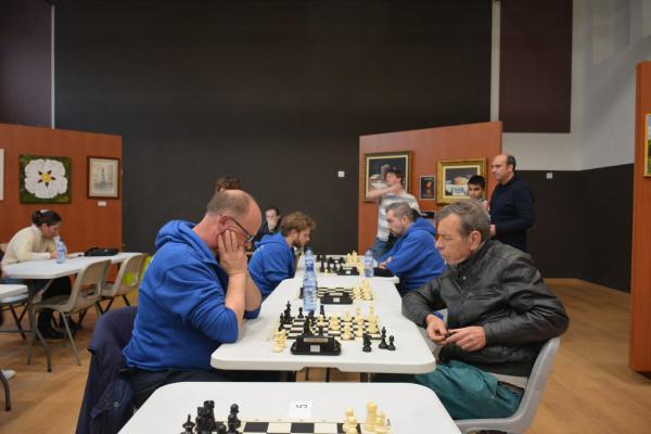 iii-open-ajedrez-237F5AEEC6-21C9-F247-2BE5-FF492F65523F.jpeg
