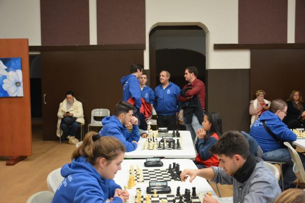 iii-open-ajedrez-2429DD5AE0-5AEA-9755-AFF6-7E886B11A9FC.jpeg
