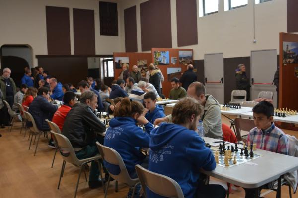 iii-open-ajedrez-2759C44AA7-ABDD-77FD-9015-FBDC15D64F2F.jpeg