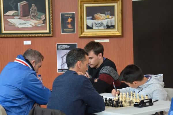 iii-open-ajedrez-28CB1F8902-77D0-143B-2728-794804270F5C.jpeg