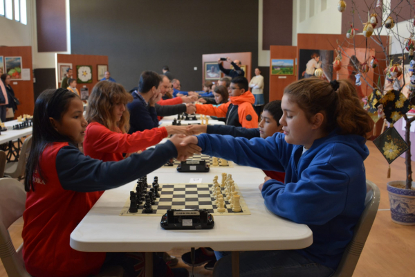 iii-open-ajedrez-29D65817E6-5721-B4B3-248A-228C032ABC9E.jpeg