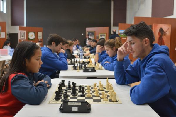 iii-open-ajedrez-34E7F8A02-6D17-4097-65B0-6BE905BDF138.jpeg
