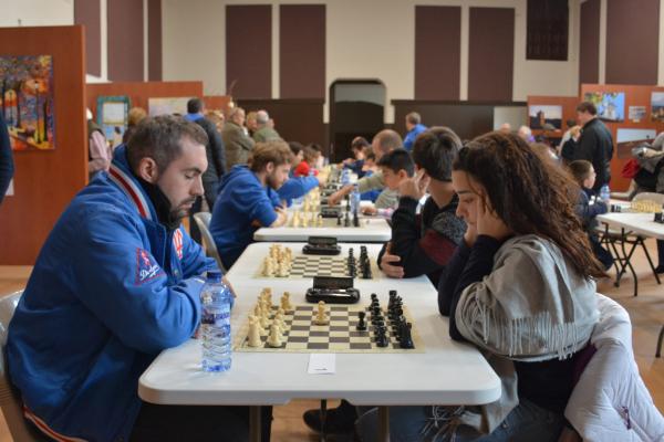 iii-open-ajedrez-6B356CC68-28E4-D0C8-BE42-B003476AE0AA.jpeg