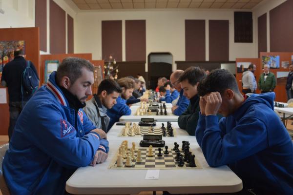 iii-open-ajedrez-73CB6356F-AD55-B3AE-CF1A-C470C27A1C00.jpeg