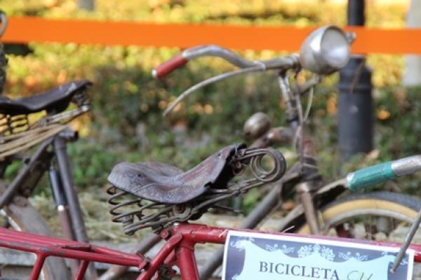 exposicion-bicis-clasicas-13D9B747D9-1C10-7479-D971-9717D3CB788D.jpg